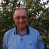Сергей, 66, г.Челябинск
