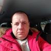 Игорь Игорь, 43, г.Карпинск