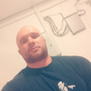 Danil, 31, Temirtau