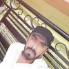 zaheerabbasi, 38, г.Исламабад