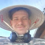 Евгений, 27, г.Северобайкальск (Бурятия)