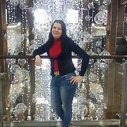 Светлана, 33, г.Бодайбо