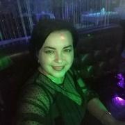 Анна, 45, г.Крымск