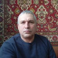 Андрей, 48 лет, Водолей, Новороссийск