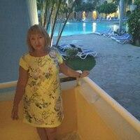 Зульфия, 62 года, Овен, Казань