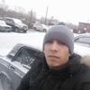 Руслан, 26, г.Красноярск