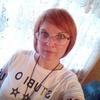 Людмила, 40, г.Липецк