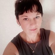 маргарита, 37, г.Назарово