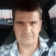 Вячеслав, 45, г.Липецк
