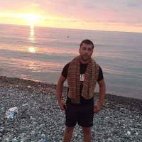 nika, 31 год, Козерог, Тбилиси
