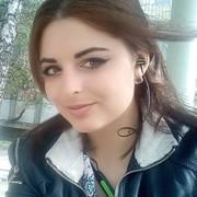 Виорика, 23, г.Рыбница