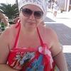 Елена, 46, г.Волжский