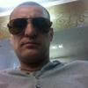 maxim, 41, г.Ступино