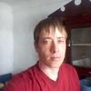витя, 30, г.Костанай
