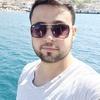 Özgür, 30, г.Стамбул