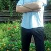 Alex, 34, г.Кременец