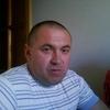 ВАЛЕРИЙ, 50, г.Казатин