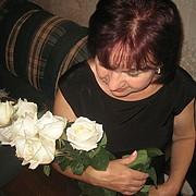 Ольга 61 Ставрополь