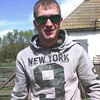 Санёк, 22, г.Лохвица