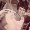 Ольга, 60, г.Инта