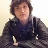 Ian Laidlaw, 21, West Warwick