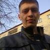Андрей, 27, г.Славянка