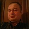 Владимр, 49, г.Любар