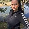 Анна, 26, г.Железногорск