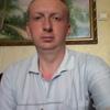 Anton Ivanov, 31, г.Ярославль