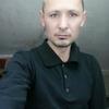 Ахмед, 38, г.Барнаул