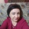 Людмила, 34, г.Энгельс