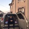 Айдос, 20, г.Актобе (Актюбинск)