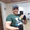 Вова, 37, г.Краснодар