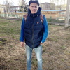 Евгений Деменёв, 32, г.Старая Русса