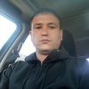 Борис, 33, г.Иркутск
