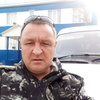 Вадим, 42, г.Нижневартовск
