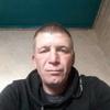 Игорь, 42, г.Камышлов