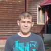 Анатолий, 41, г.Южно-Сахалинск