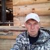 Андрей, 42, г.Абакан