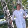 Ирина Осьмакова, 38, г.Мыски