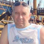 Андрей 55 лет (Стрелец) Саратов