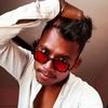 Dheeraj Kumar, 21, Asansol