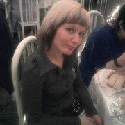 Елена, 38 лет, Овен
