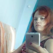 валя, 24, г.Белореченск