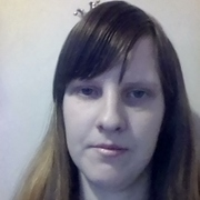 Алина, 17, г.Прокопьевск