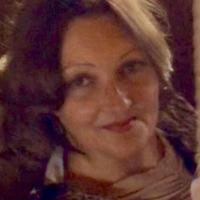 Инна, 56 лет, Рак, Дмитров
