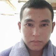 Аскар, 28, г.Кзыл-Орда