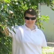 Илона 34 года (Телец) Киев