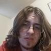 logan J Eccles, 25, г.Форт-Уэрт