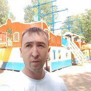Владимир 30 Янаул